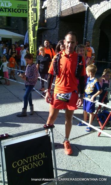 imanol aleson trail running 2015 (1)-001