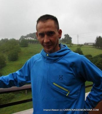 imanol aleson trail running 2015 (5)-001