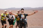 marathon des sables 20145 fotos cimbaly (9)