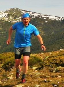 ropa trail running dynafit