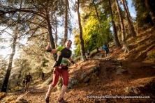 trail madrid 2014 fotos carrerasdemontana.com (33)