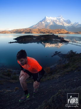trail running patagonia ultrafiord genis zapater (11)