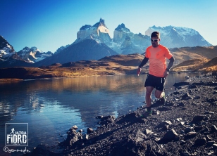 trail running patagonia ultrafiord genis zapater (13)