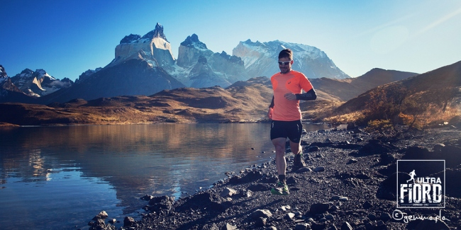 trail running patagonia ultrafiord genis zapater (15)