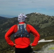 trail rutas cercedilla mayayo peña del oso (1)