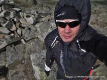 trail rutas cercedilla mayayo peña del oso (29)