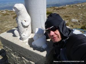 trail rutas cercedilla mayayo peña del oso (49)
