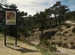 trail rutas cercedilla mayayo peña del oso (62)