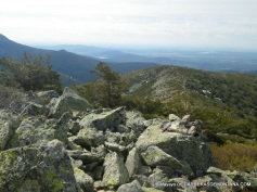 trail rutas cercedilla mayayo peña del oso (8)