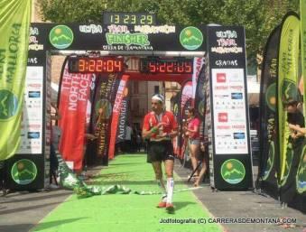 ultra mallorca 2015 fotos carrerasdemontana (3)