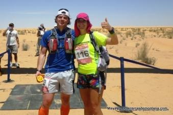 ultra trail 100km del sahara 2014 fotos mayayo (31)