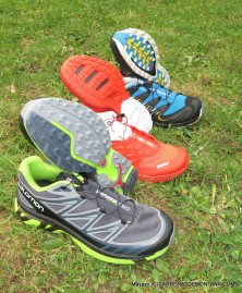 zapatillas salomon running 2015 fotos mayayo  (28)
