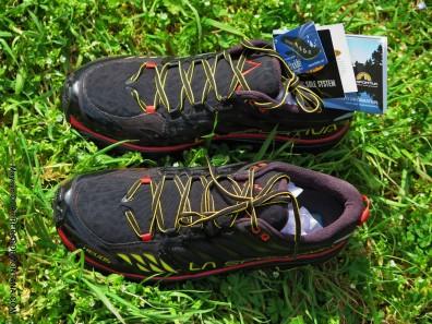 16-zapatillas la sportiva helios trail running foto mayayo (45)