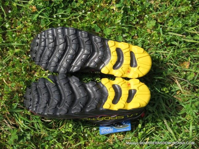 26-zapatillas la sportiva helios trail running foto mayayo (10)