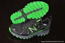 New Balance MT610 V4