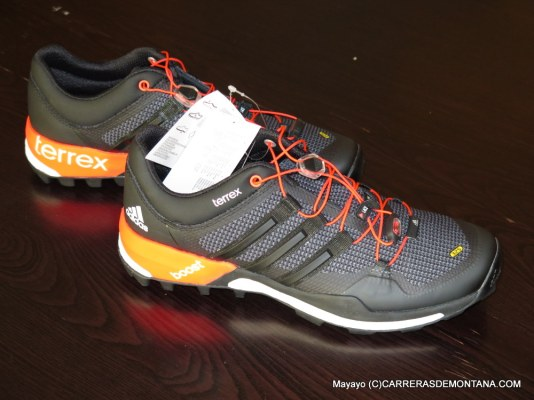 adidas terrex boost zapatillas trail running (3)