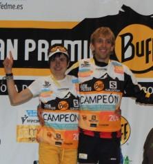 Carreras Montaña 2015 FEDME Campeonato España Los Tajos Fotos Ocisport (12)
