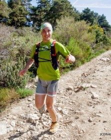 carreras montaña madrid 2015 trail madrid 70k (7)