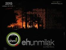 Ehunmilak 2015
