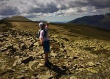 entrenamiento trail running cuerda larga (17)