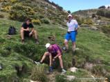 entrenamiento trail running cuerda larga (18)
