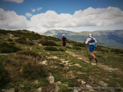 entrenamiento trail running cuerda larga (35)
