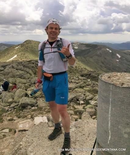 entrenamiento trail running cuerda larga (36)