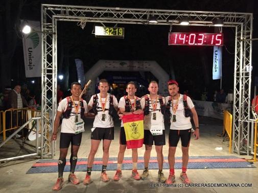 fotos 101 ronda 2015 RIL47 Palma (1)