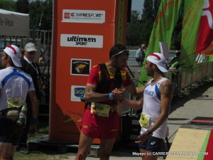 fotos mundial trail running annecy 2015 mayayo (14)