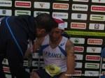 fotos mundial trail running annecy 2015 Sylvain court campeón, por mayayo (15)