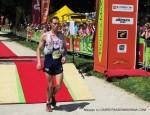 fotos mundial trail running annecy 2015 tom owens cuarto por mayayo (16)