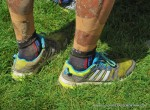 fotos mundial trail running annecy 2015 mayayo (32)