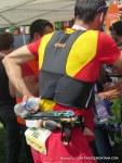 fotos mundial trail running annecy 2015 mayayo (34)