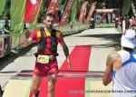 fotos mundial trail running annecy 2015 mayayo (8)