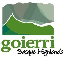 Goeirri Basque Higlands logo2
