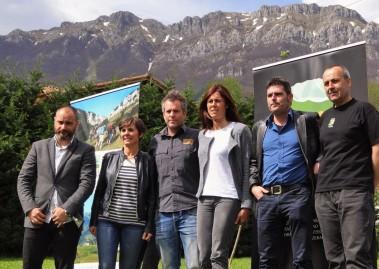 Goierri Basque Higlands (1)