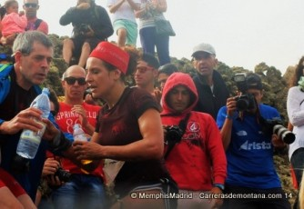 haria extreme 2014  fedme fotos carrerasdemontana (18)