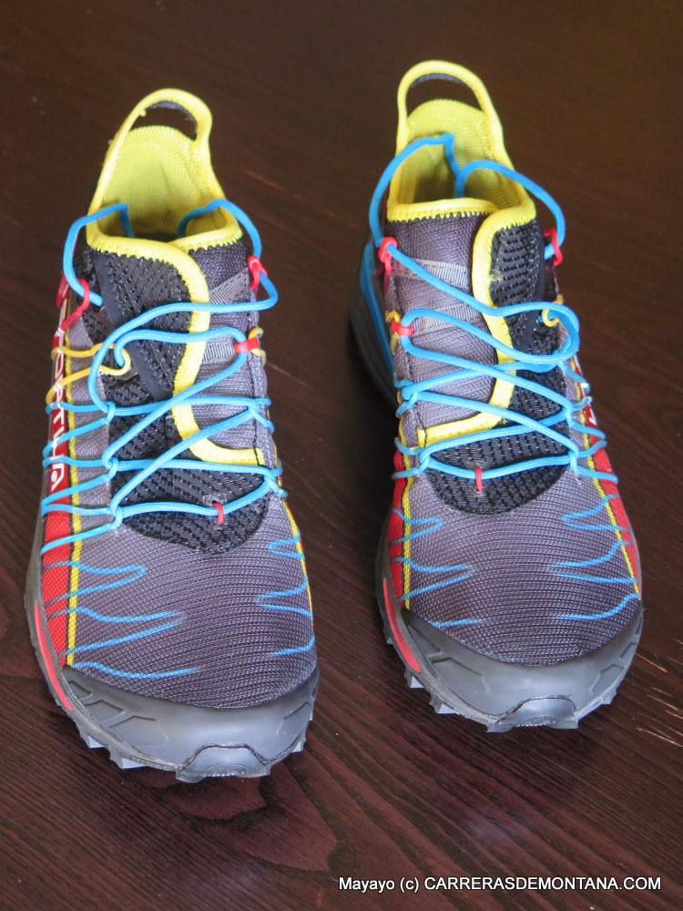a31f70b14 la sportiva mutant zapatillas trail running fotos mayayo (33)