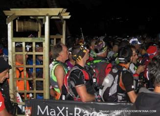 maxi race annecy 2015 photos mayayo (10)