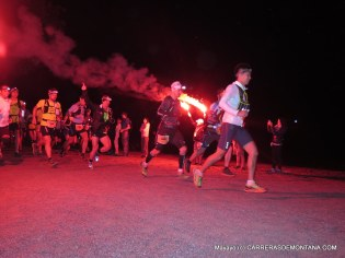 maxi race annecy 2015 photos mayayo (16)