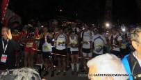 mundial iau trail running annecy 2015 (12)