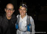 mundial iau trail running annecy 2015 (21)