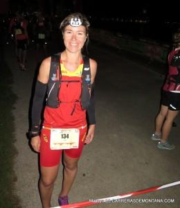 mundial iau trail running annecy 2015 (24)