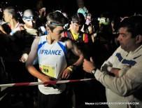 mundial iau trail running annecy 2015 (7)