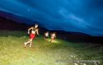 mundial trail running annecy 2015 fotos carrerasdemontana (10)