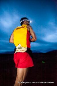 mundial trail running annecy 2015 fotos carrerasdemontana (11)