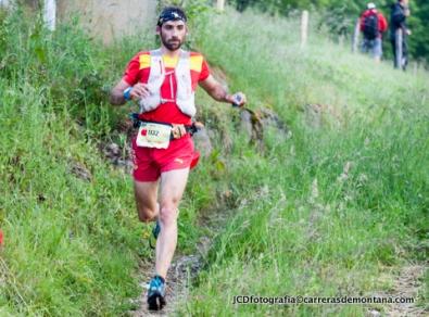mundial trail running annecy 2015 fotos carrerasdemontana (13)