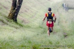 mundial trail running annecy 2015 fotos carrerasdemontana (14)