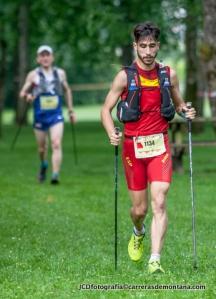 mundial trail running annecy 2015 fotos carrerasdemontana (15)