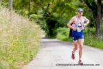 mundial trail running annecy 2015 fotos carrerasdemontana (16)